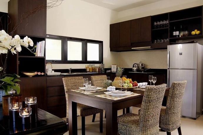 2villas Kitchen 003