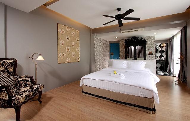 hotel-room-ocean-suites5b