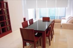 04 Kata Noi Dinning Room