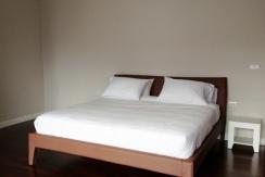 2nd Bedroom 4