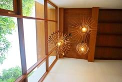 Ban Amara - Hanging lamps