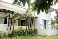 2 Bedroom House for long term rent in Rawai Phuket