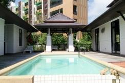 2 Bedroom Private Pool Villa 5 mins walk to Rawai Beach Phuket