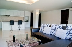 2 Bedroom Apartment for Holiday and Long term Rent 10 minutes walk to Patong Beach