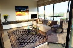 Livingroomfrontal2