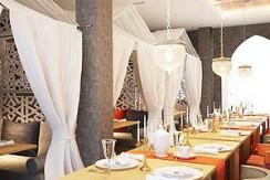 arabiarestaurant_11