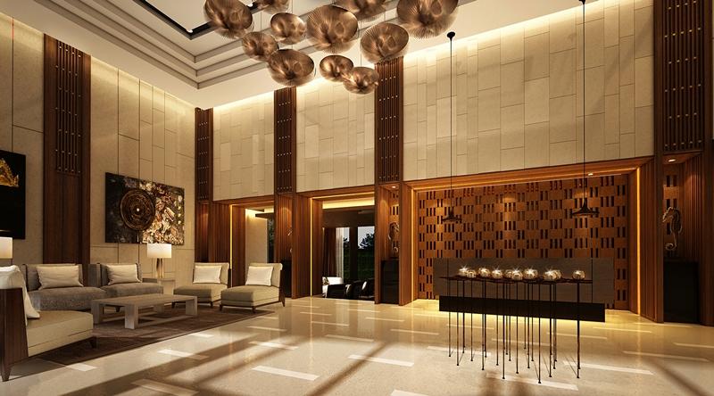 lobby 10 MP