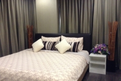 2 bedroom fully furnished apartment for rent in Kathu