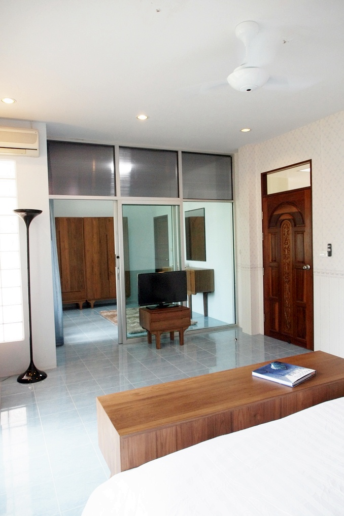 property id r828 property for rent 80 000thb villa and house rent