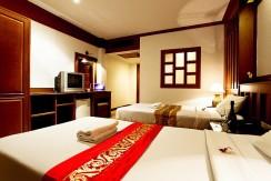 room_classic_twin2[1]