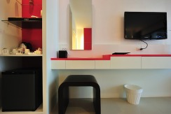 Alfresco-Phuket-Hotel-AlfrescoDeluxe2