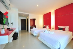 Alfresco-Phuket-Hotel-AlfrescoGranddeluxe7