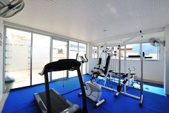 fac_fitness