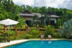 Chalong Resort 1