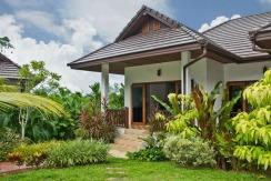 Chalong Resort 3