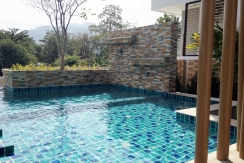 2 Bedroom apartment for rent in Kathu Phuket