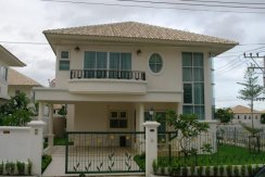 3 bedroom house for long term rent in Thalang Phuket