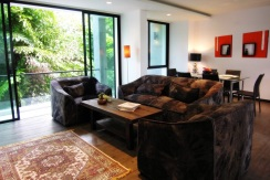 Golf Course View Townhome for sale in Kathu, Phuket