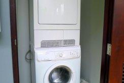 NH-TVO-V1BR-D3 (18)