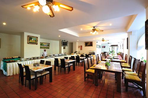 fac_restaurant
