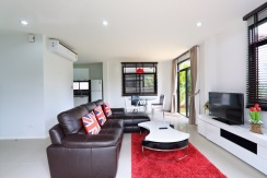 3 bedroom house for rent in Kathu Phuket
