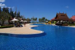 the sunset beach resort koh kho khao20