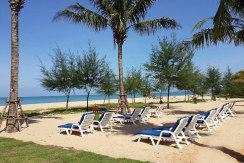 thesunset-beach-resort-beach-view