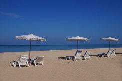 thesunset-beach-resort-beach2