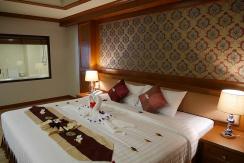 thesunset-beach-resort-hotel2