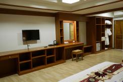 thesunset-beach-resort-hotel4