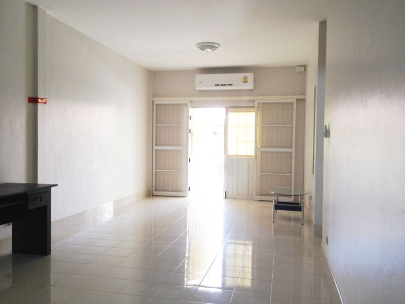 2 bedroom for long term rent in Kathu Phuket