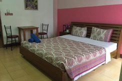 Guest house in an excellent location in Patong