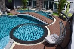 1 – 2 Condominium for sale in Nai harn 700 meters to Beach