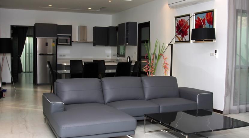 Living Room 012