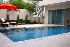 Pool Area 003