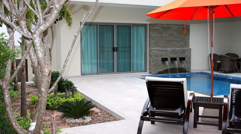 Pool area 006