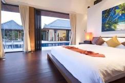12 Bedroom1c