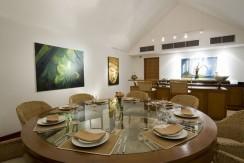 12 Dining Room7
