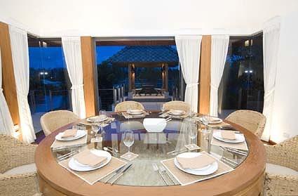 12 Dining Room8