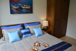 58 room hotel for lease in Patong