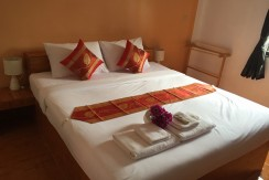 20 Apartment Guest House For Rent In Patong