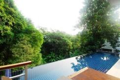 Beautiful & Spacious 3 bedroom pool villa in Kamala Beach