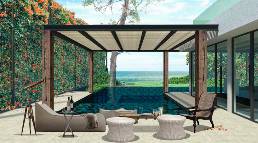 05-baba-beach-club-private-luxury-beachfront-villa-for-sale-accommodations-thailand