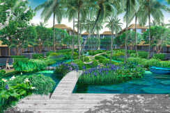 06-luxury-one-or-two-bedroom-baba-suite-for-sale-baba-beach-club-natai-phuket-thailand