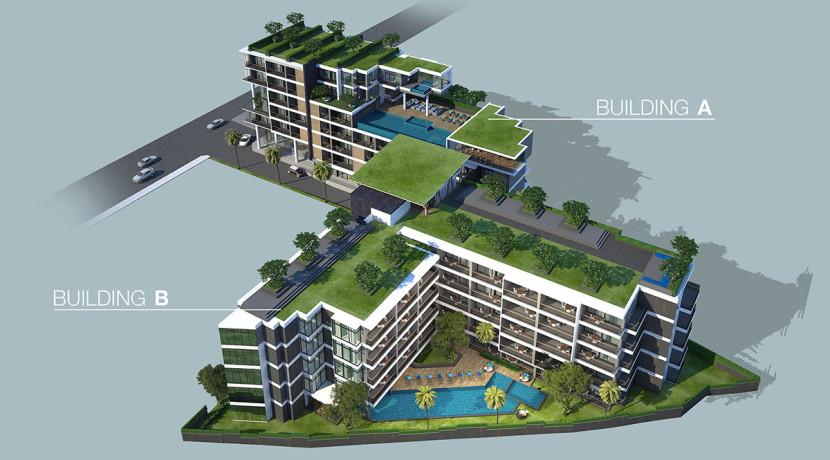 0_buildings-BA