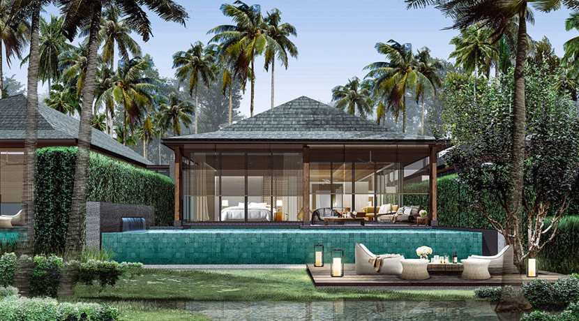 10-baba-beachclub-private-pool-villa-two-bedrooms-with-luxurious-facilitie-for-sale-real-estate-phuket-thailand