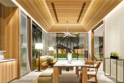 12-baba-beachclub-private-pool-villa-two-bedrooms-with-luxurious-facilitie-for-sale-real-estate-phuket-thailand