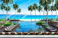 24-Beachfront-Restaurant-Baba-Beach-Club-Natai-Beach-Phuket-Thailand