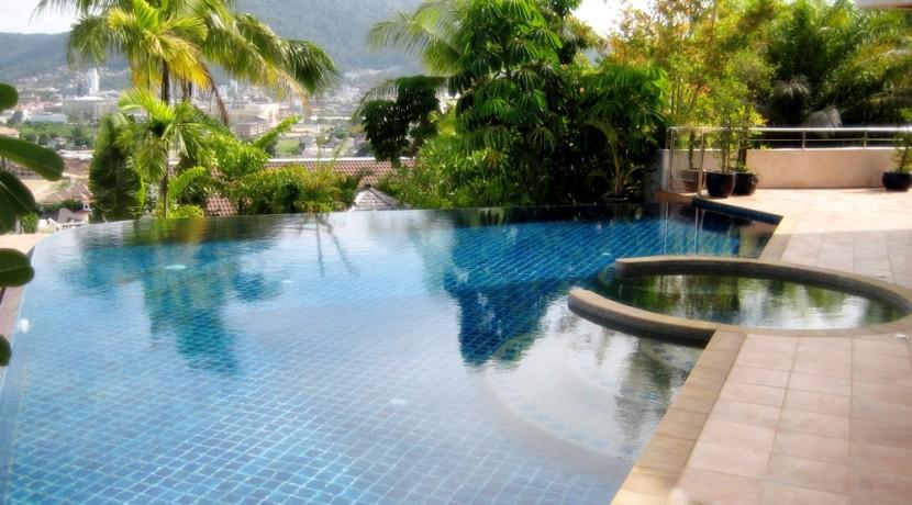 Pool #103