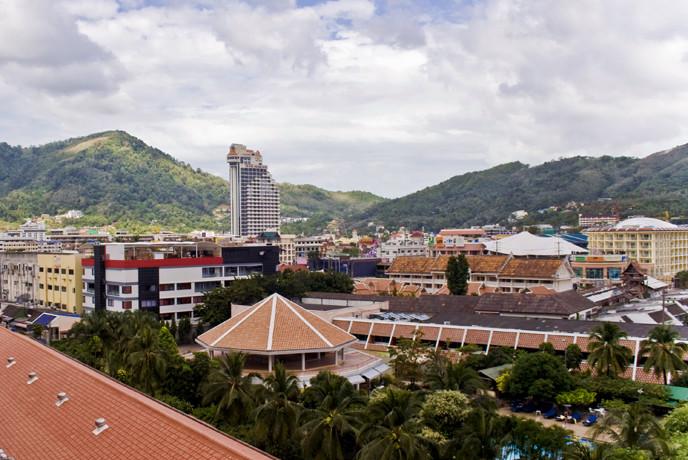 View-1a